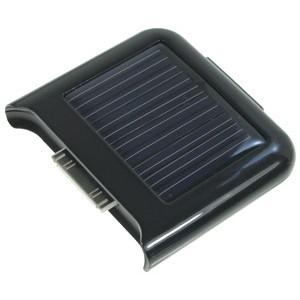 http://eshop-iphone.cz/105-188-thickbox/solarni-nabijecka.jpg