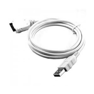 http://eshop-iphone.cz/11-51-thickbox/datovy-kabel-pro-apple-zarizeni-oem.jpg