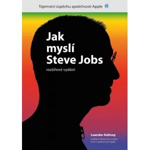 http://eshop-iphone.cz/12-52-thickbox/jak-mysli-steve-jobs.jpg