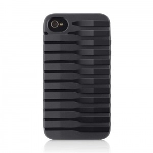 http://eshop-iphone.cz/123-215-thickbox/belkin-iphone-4-4s-ziper-case.jpg