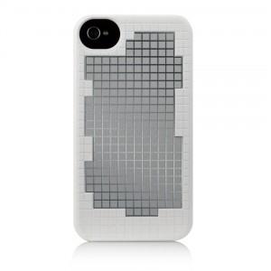 http://eshop-iphone.cz/125-217-thickbox/belkin-iphone-4-4s-pouzdro-meta-028.jpg