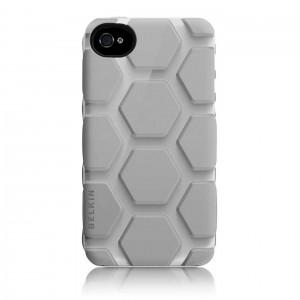 http://eshop-iphone.cz/126-218-thickbox/belkin-iphone-4-4s-pouzdro-max-008.jpg