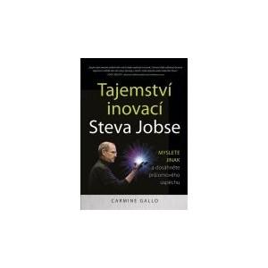 http://eshop-iphone.cz/13-53-thickbox/tajemstvi-inovaci-steva-jobse.jpg