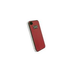 http://eshop-iphone.cz/141-249-thickbox/krusell-.jpg