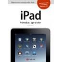 iPad - Průvodce s tipy a triky