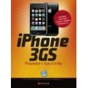 iPhone 3GS Průvodce s tipy a triky