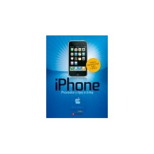 http://eshop-iphone.cz/17-57-thickbox/iphone-pruvodce-s-tipy-a-triky.jpg