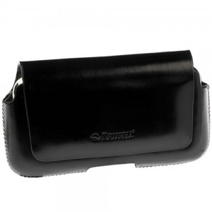 http://eshop-iphone.cz/173-302-thickbox/krusell-hector.jpg