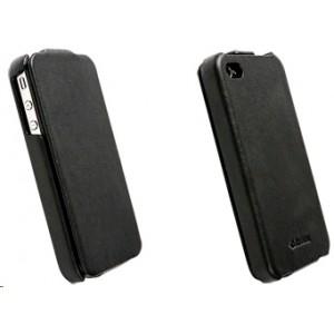 http://eshop-iphone.cz/174-303-thickbox/krusell-slimcover-black.jpg