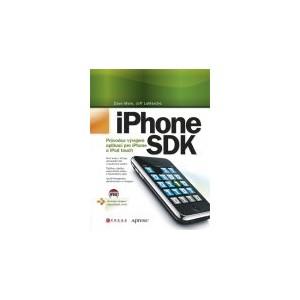 http://eshop-iphone.cz/18-58-thickbox/iphone-sdk-pruvodce-vyvojem-aplikaci-pro-iphone-a-ipod-touch.jpg