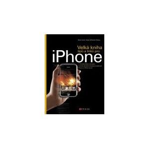 http://eshop-iphone.cz/20-60-thickbox/velka-kniha-tipu-a-triku-pro-iphone.jpg