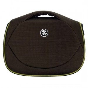 http://eshop-iphone.cz/23-63-thickbox/crumpler-the-mullet-7.jpg