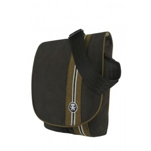 http://eshop-iphone.cz/24-64-thickbox/crumpler-friday-nylons.jpg