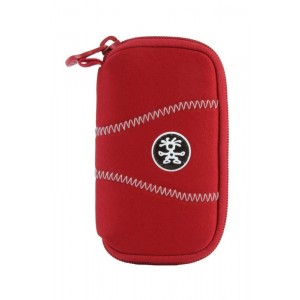 http://eshop-iphone.cz/26-87-thickbox/crumpler-the-pp-80-iphone.jpg