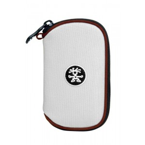 http://eshop-iphone.cz/29-69-thickbox/crumpler-the-cc-80-iphone.jpg