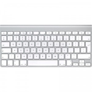 http://eshop-iphone.cz/32-77-thickbox/wireless-keyboard.jpg