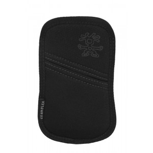 http://eshop-iphone.cz/36-86-thickbox/crumpler-giordano-special-80-.jpg
