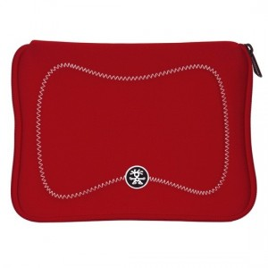 http://eshop-iphone.cz/37-89-thickbox/crumpler-the-gimp-ipad.jpg