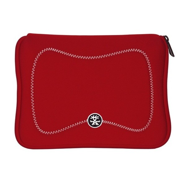Crumpler The Gimp iPad