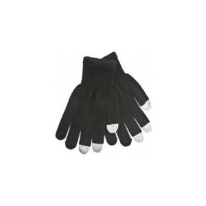 http://eshop-iphone.cz/40-92-thickbox/zimni-kapacitni-rukavice-pro-iphone-ipad.jpg