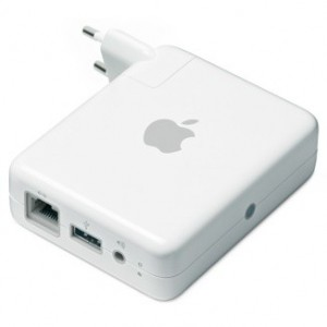 http://eshop-iphone.cz/49-103-thickbox/apple-airport-express-base.jpg