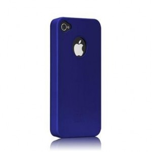 http://eshop-iphone.cz/50-104-thickbox/casemate-barely-there-blue-rubber.jpg