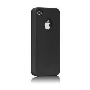 http://eshop-iphone.cz/51-105-thickbox/casemate-barely-there-black-rubber.jpg