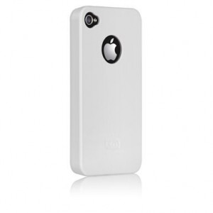 http://eshop-iphone.cz/52-106-thickbox/casemate-barely-there-white.jpg