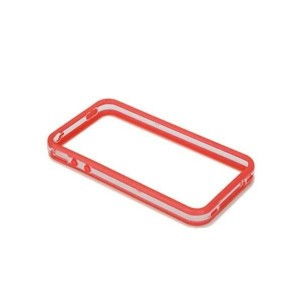 http://eshop-iphone.cz/54-156-thickbox/casemate-hula-red.jpg
