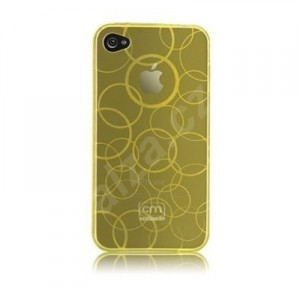 http://eshop-iphone.cz/56-109-thickbox/casemate-gelly-case-circles-aurora.jpg