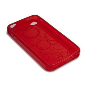 http://eshop-iphone.cz/57-110-thickbox/casemate-gelly-case-circles-tomato.jpg