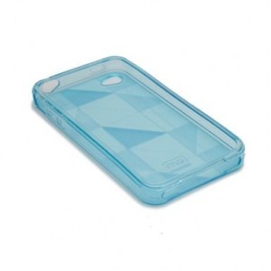http://eshop-iphone.cz/58-111-thickbox/casemate-gelly-case-circles-teal-blue.jpg
