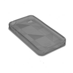 http://eshop-iphone.cz/59-112-thickbox/casemate-gelly-case-squares-grey.jpg