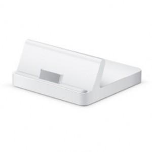 http://eshop-iphone.cz/61-114-thickbox/ipad-1-dock.jpg