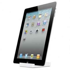 http://eshop-iphone.cz/62-115-thickbox/ipad-2-dock.jpg