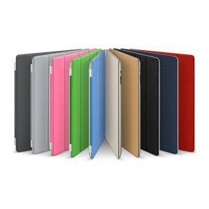 http://eshop-iphone.cz/64-124-thickbox/smart-cover-ipad-2.jpg