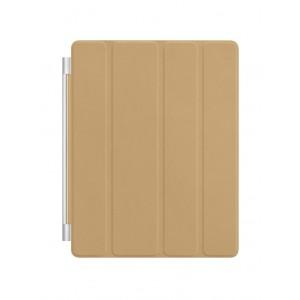 http://eshop-iphone.cz/65-123-thickbox/smart-cover-ipad-2-kuze.jpg