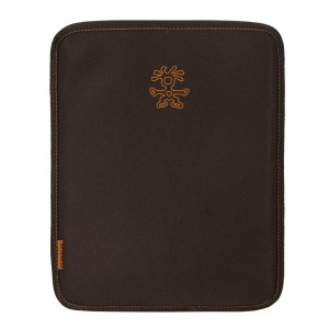 http://eshop-iphone.cz/67-127-thickbox/giordano-special-ipad.jpg