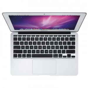 http://eshop-iphone.cz/71-136-thickbox/macbook-air-13.jpg