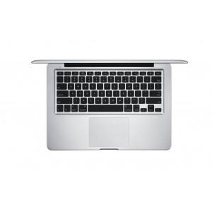 http://eshop-iphone.cz/72-148-thickbox/macbook-pro-13.jpg