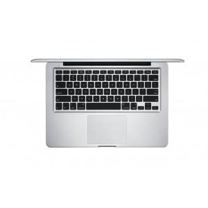 http://eshop-iphone.cz/73-143-thickbox/macbook-pro-13.jpg