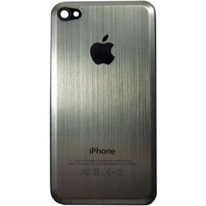 http://eshop-iphone.cz/78-159-thickbox/zadni-kryt-iphone-4-4s.jpg