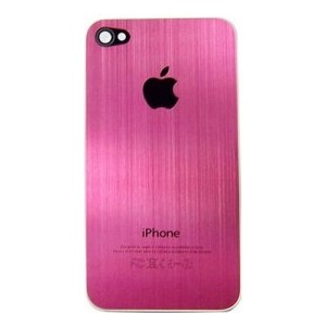 http://eshop-iphone.cz/79-160-thickbox/zadni-kryt-iphone-4-4s.jpg