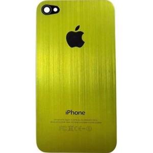 http://eshop-iphone.cz/84-165-thickbox/zadni-kryt-iphone-4-4s.jpg