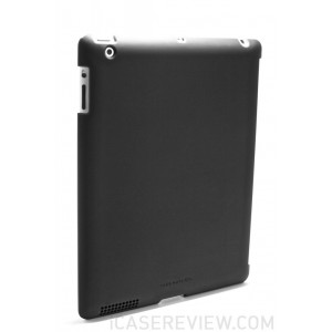 http://eshop-iphone.cz/86-171-thickbox/casemate-barely-there-ipad-2.jpg