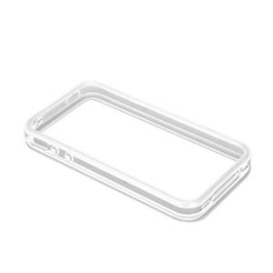 http://eshop-iphone.cz/88-177-thickbox/case-mate-hula-white.jpg